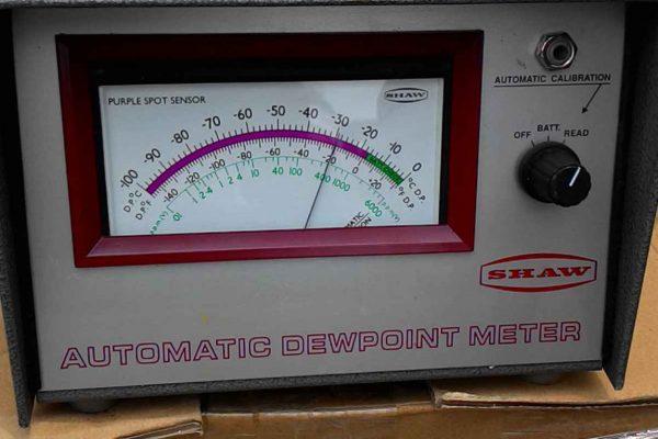 2015_Devpoint-Measurement